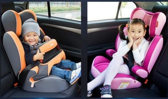 isofix is an international standard for attachment points for child safety seats in passenger cars according to mothercare singapore isofix makes
